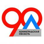 Emblem_90_cmyk