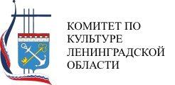 Логотип белый 1